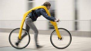 flizbike.jpg