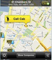 cab4me-iphone1.jpg