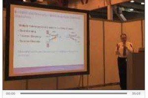 agilent-presentation-video.jpg
