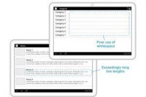 google-tablet-quality-checklist-21.jpg