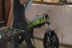 ion-electric-bike.jpg