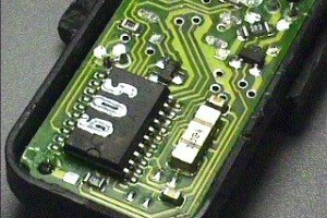 key-fob1.jpg