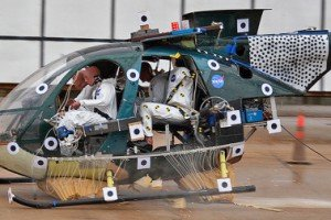 helicopter-crash-test-dummies1.jpg