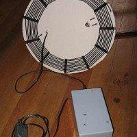small-am-transmitter.jpg