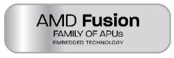 amd-fusion.jpg