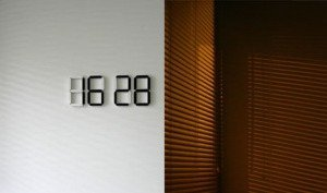black-and-white-clock-1.jpg