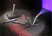 Virtual computer in pens?