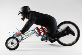 trike-power-drill-side.jpg