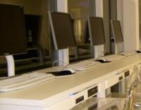 i-desk-2.jpg
