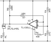 supercap-circuit-thumb.jpg