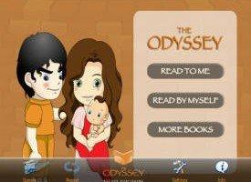 the-odyssey1.jpg