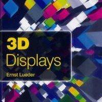 3d-displays.jpg