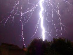 cc-lightning-strike.jpg