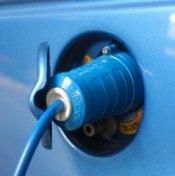 car-charging-1.jpg