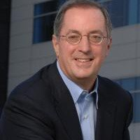 paul-otellini-president-and-ceo-intel-corporation-res.jpg
