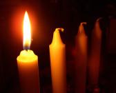 cc-candle.jpg