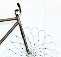 bike-without-round-wheels-detail.jpg