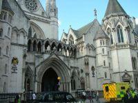 royal-courts1.jpg