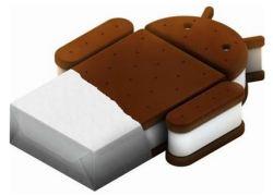 google-ice-cream-sandwich2.jpg