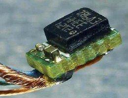 f1-accelerometer-detail.jpg