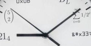 geek-clock.jpg