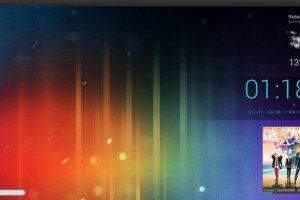 ics-desktop1.jpg