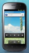 bewell-app-21.jpg