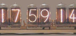 gf-july-2008-row-of-clocks-2.jpg