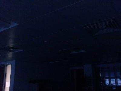 Sensor Room Dark 3a Jpg