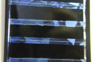 solarpanela.jpg