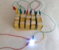 potato-battery.jpg