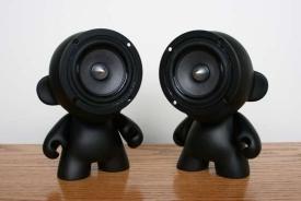 munny-speaker.jpg