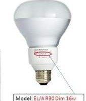 philips-bulb-recall.jpg