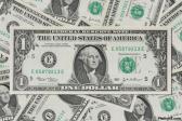 cc-dollars.jpg