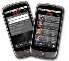 csg-mobile1.jpg