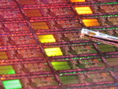 intel-atom-on-wafer-detail-168-x128-thumb-118x89-39431.jpg
