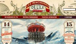 gallerie-of-machines-logo.jpg