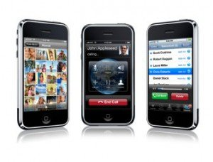 apple-iphone-range.jpg
