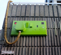 ganton-street-power-switch-small.jpg