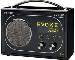 pure-evoke-flow-net-radio.jpg