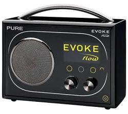 pure-evoke-flow-net-radio.jpg