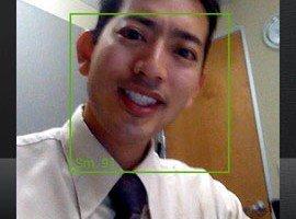smart-shutter-snapdragon-sdk1.jpg