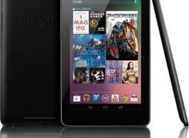 nexus-7-tablet1.jpg