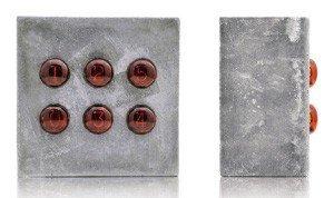 nixie-concrete-clock.jpg