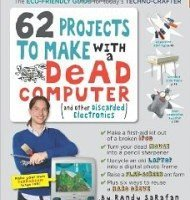dead-computer-project-book.jpg