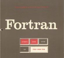 220px-fortran-acs-cover.jpg