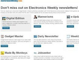 electronics-weekly-newsletters.jpg