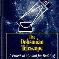 dobsonian-telescope-thumb.jpg