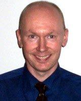 Prof-Steve-Lee-of-the-University-of-St-Andrews
