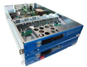 Qualcomm server ARMv8